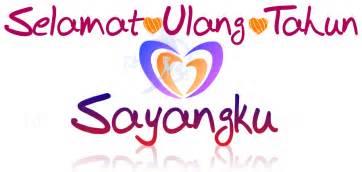 kata ucapan selamat ulang tahun romantis berita indonesia