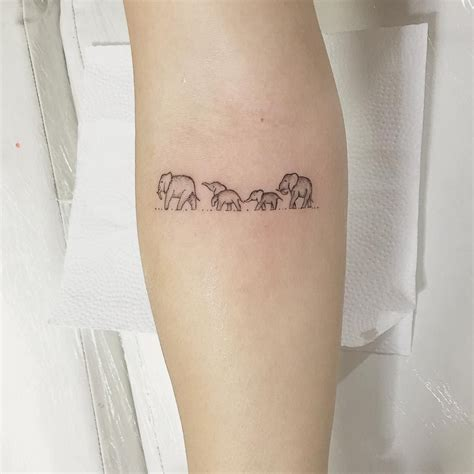 tattoo body meaning 90 fabulous elephant tattoo designs body art with deep