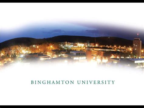 Binghamton Mba Application by Top 10 Schools For Mba In New York Careerindia