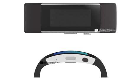 Microsoft Band 2 Di Indonesia microsoft band 2 ecco le prime immagini