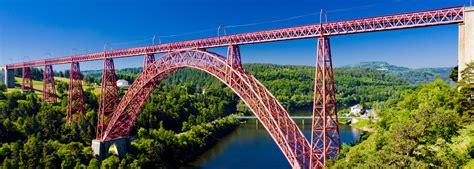 best bridge most and beautiful bridges of the world www