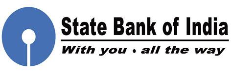 sbin bank index of uploads banks