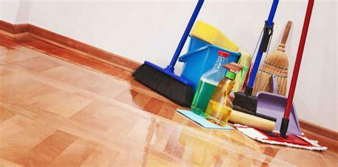 come lavare pavimenti pulire i pavimenti da oggi puoi farlo senza fatica