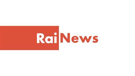 diretta tv news 24 diretta sport