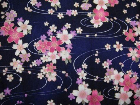 pattern japanese kimono japanese kimono patterns black and white google search