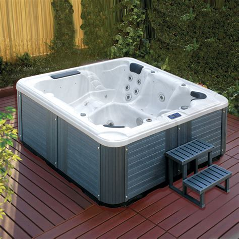 hot tubs swimming pools on sale ft lauderdale pompano fl endless pool swimming jet whirlpool massage hot tub