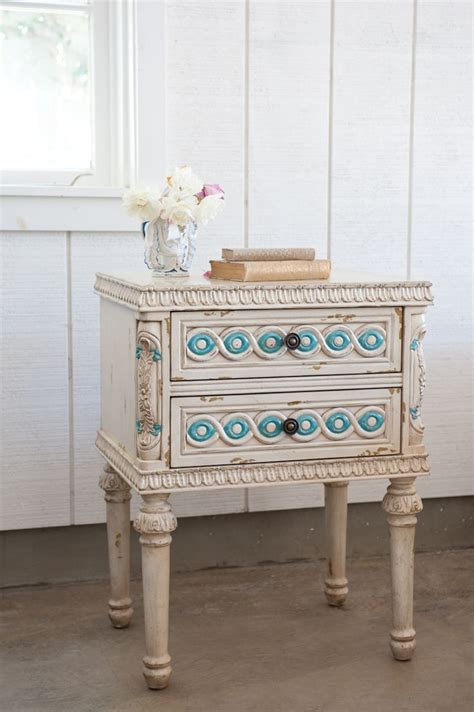 17 best images about accent tables on pinterest nesting