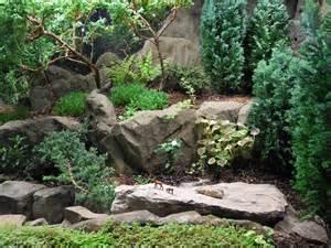 robert s truly magical indoor miniature water gardens