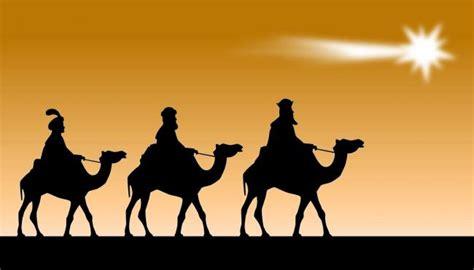 fotos reyes magos en camellos las mejores aplicaciones para escribir a pap 225 noel y los