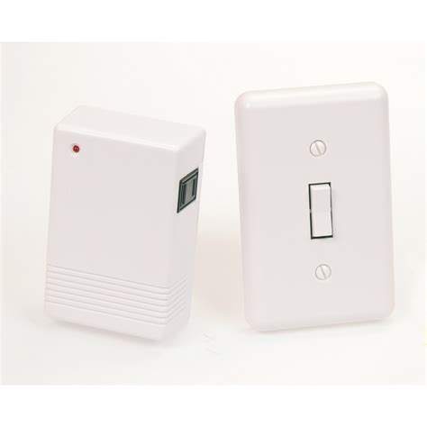 remote control light switch amazon admirable wireless remote control home house power outlet