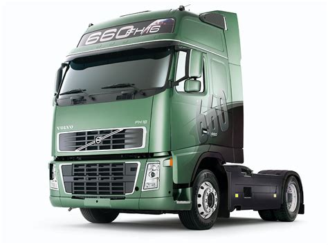 volvo heavy vehicles camiones heavy vehicles autos y motos taringa