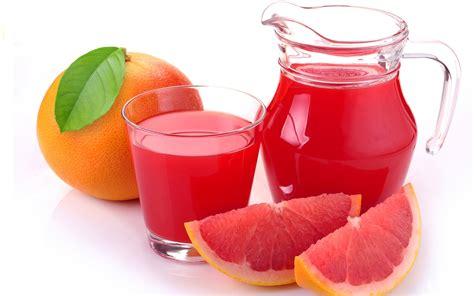 imagenes de jugos naturales para adelgazar jugo consejo nutricional p 225 gina 2