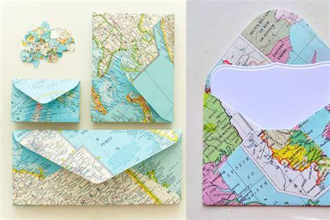 tumblr adventure map adventure blue cute diy do it yourself envelop love