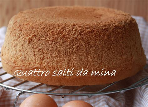 bagna per torta mimosa ricerca ricette con bagna alchermes per torta mimosa