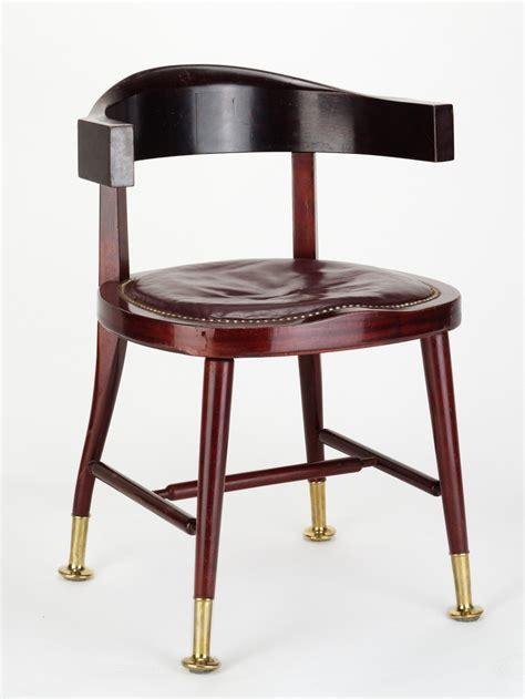 Sessel Für Esszimmer by Sessel Esszimmer Leder