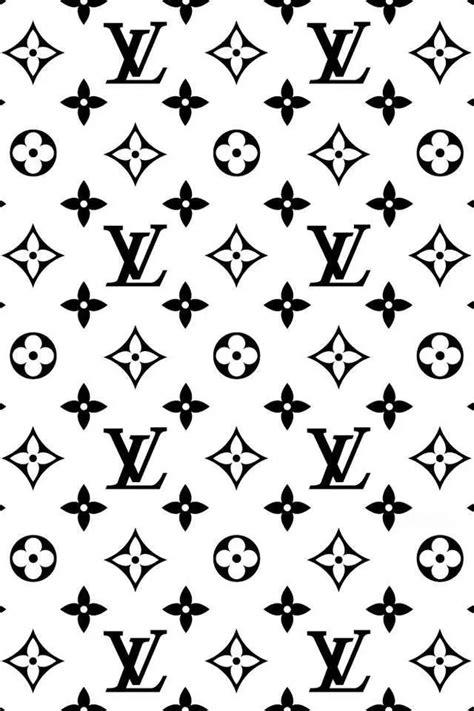 gucci pattern ai 1000 images about lv on pinterest louis vuitton hd