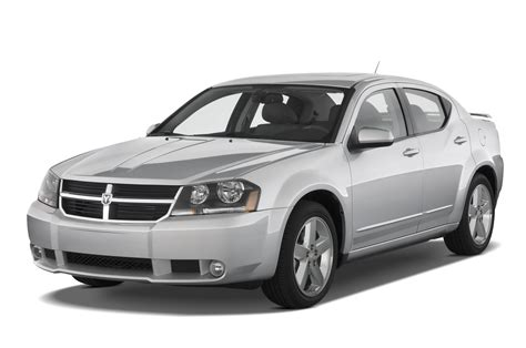 dodge avenger 2010 dodge avenger reviews and rating motor trend