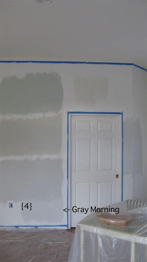 valspar polar light gray bathroom paint color car interior design