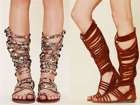 gladiator sandals for big calves gladiator sandals for big calves 28 images calf knee