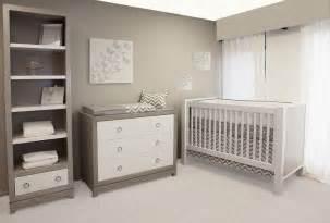 dresser baby room