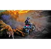 HD Wallpaper Dirt Bike  Wallpaper21com