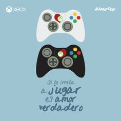 imagenes romanticas gamers xbox on pinterest