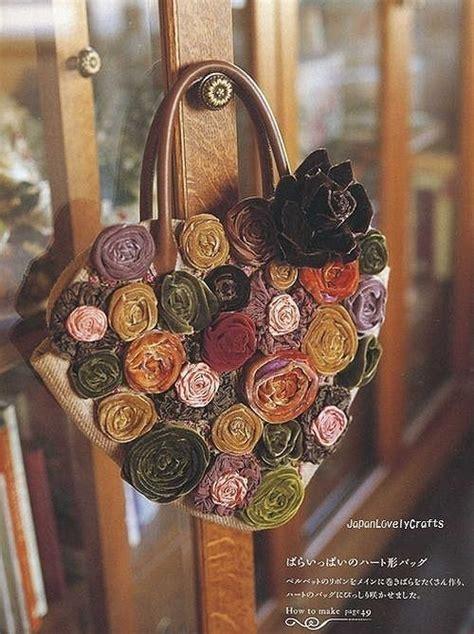 Floral Quilt By Miyazaki Junko peace mind needlework japanese patchwork quilt pattern