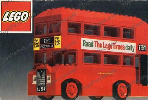 Lego City 60074 Bulldozer New Sealed Original Supplier Reseller lego 384 decker set parts inventory and
