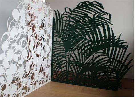 Bac Pro Decoration D Intérieur by Brise Vue D 233 Sign Jardin