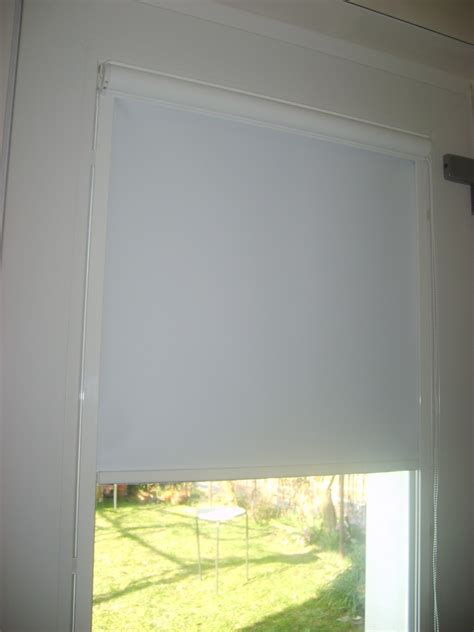 porte di entrata porte e portoncini di ingresso in pvc infix