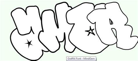 imagenes de amor para dibujar grafiti graffiti de amor para dibujar www pixshark com images