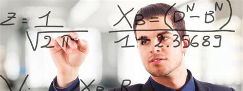 imagenes de escuelas inteligentes 191 las personas inteligentes son m 225 s felices psicologia