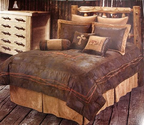 western bedding sets queen 17 best images about bedroom on pinterest western