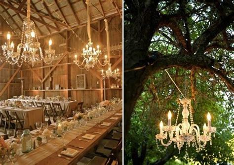 chandelier decoration wedding lights chandelier wedding decor 2046736 weddbook
