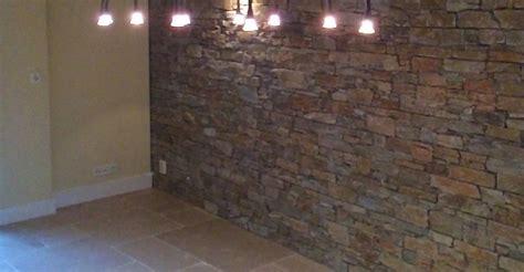 keramiek vloeren de natuursteen en keramiek vloeren specialist vind u in