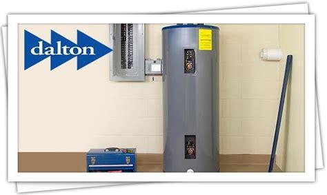 Dalton Plumbing by Water Heater Services In Waterloo Ia Dalton Plumbing