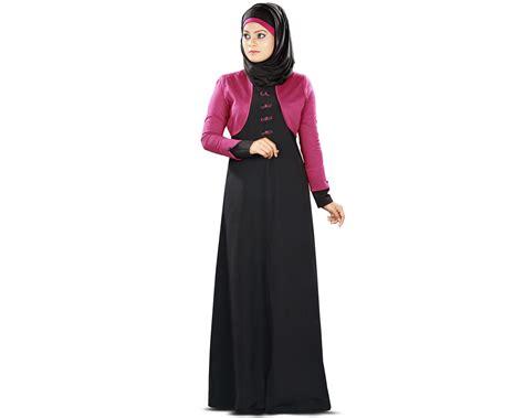 Dress Umbrella Non Jilbab mybatua s stylish dubai fancy abaya jilbab islamic