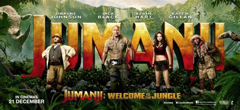 film 2017 jumanji watch jumanji welcome to the jungle 2017 movies free