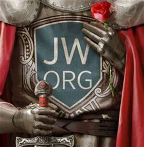 Ordinal Keep Calm And jw org on jehovah witness sign language and