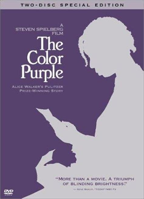 a summary of the color purple book pictures photos from the color purple 1985 imdb