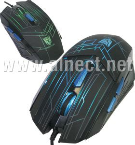 Jual Mouse Rexus G6 jual mouse gaming usb rexus rxm g6 mouse gaming alnect