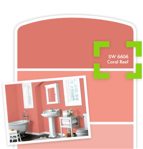 colorsnap for iphone and android sherwin williams home design ideas hq