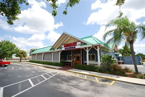 Office Depot Lake Worth Fl by Woolbright Development Inc Pinewood Square Woolbright