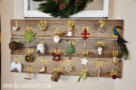 unique christmas decorations ideas 20 christmas tree diy