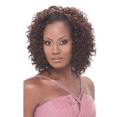 angel weave types short curly sew in weave hairstyles new hairstyles ideas