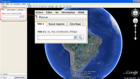 imagenes satelitales free download download free software vista del mundo por satelite en
