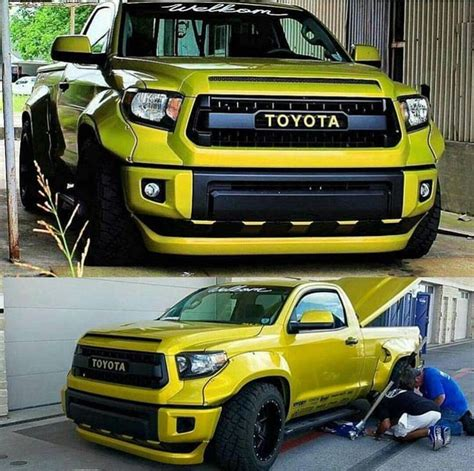best 4x4 top gear 25 best ideas about lifted tundra on toyota