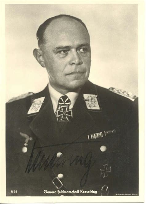 Smiling General quot smiling al quot wehrmacht luftwaffe general albert