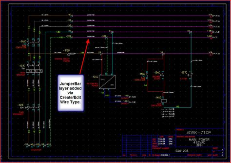keygen autocad electrical 2013 autos post