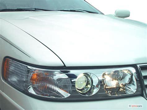 Cadillac Sts Headlights by 1999 Cadillac Sts Headlights